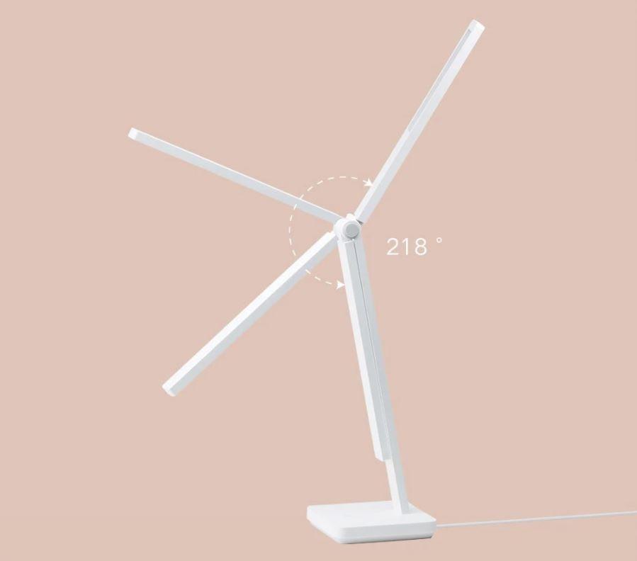 XIAOMI Mijia Table Lamp Lite 3