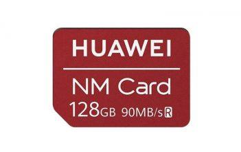huawei nano memóriakártya 1