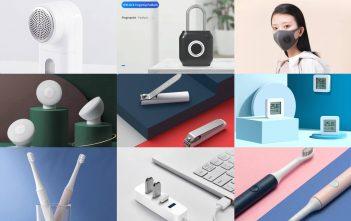 legjobb Xiaomi termékek