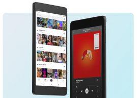 Ez a 3GB/32GB-os Android 10-es táblagép 4G támogatással 28 ezerbe kerül