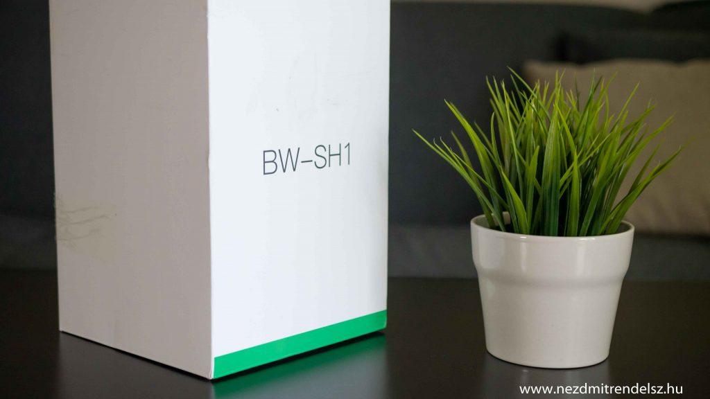 BlitzWolf BW-SH1-1