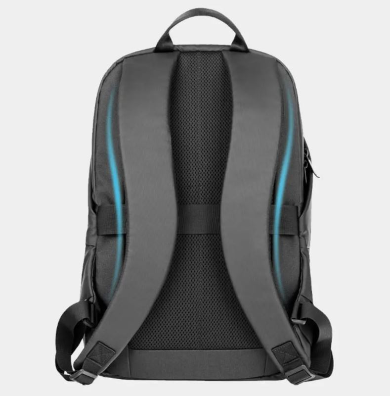XIAOMI Leisure Backpack 3