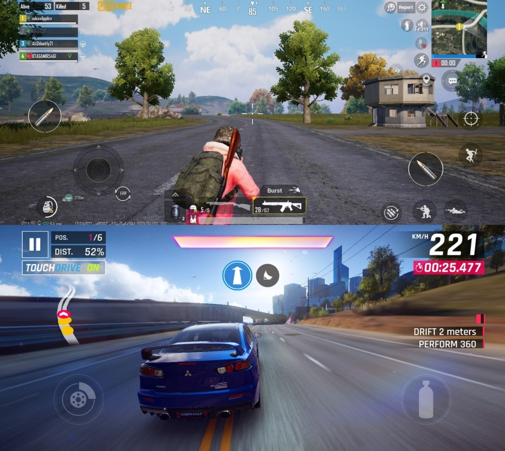 Screenshot_2021-04-03-20-28-06-567_com.tencent.ig