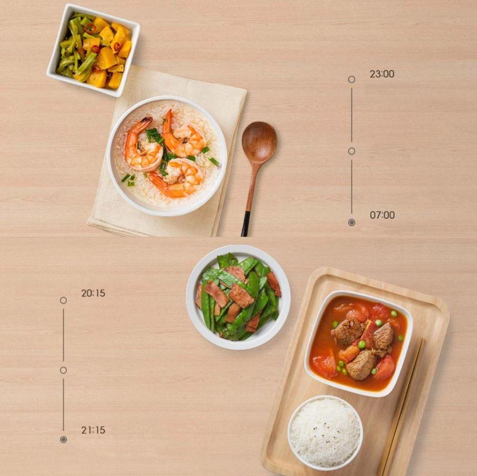 Xiaomi Mijia Electric Rice Cooke