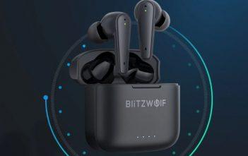 BlitzWolf BW-FYE11 2
