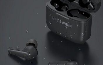 BlitzWolf BW-FYE11 3