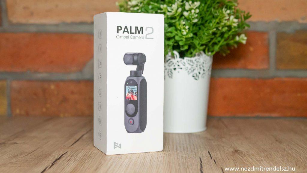 FIMI Palm 2 -2