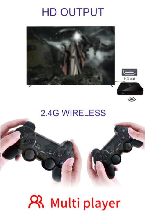 N64 játékok 2