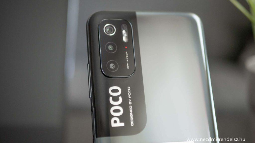 POCO M3 Pro (2 of 12)