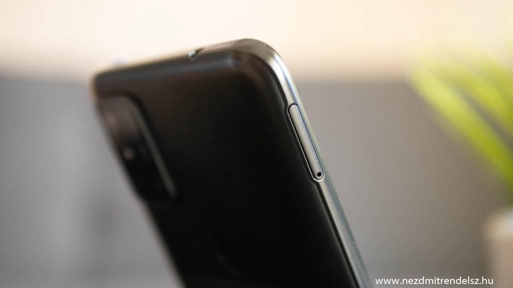 Ulefone Note 11P -5