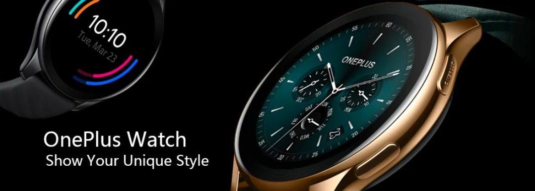 oneplus watch header