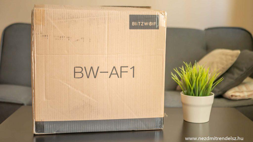 BlitzWolf BW-AF1 (1 of 17)