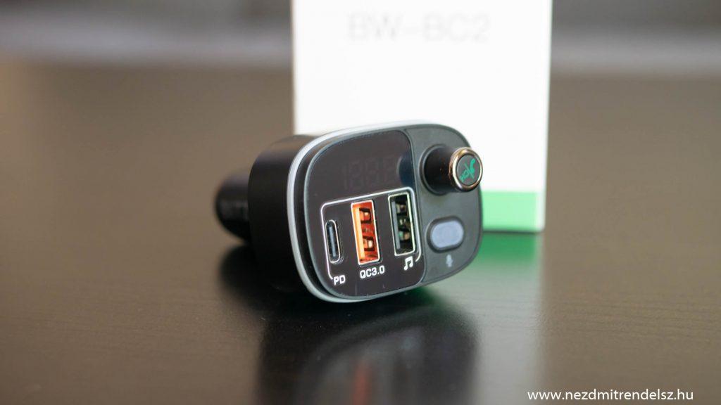 BlitzWolf BW-BC2 (2 of 6)