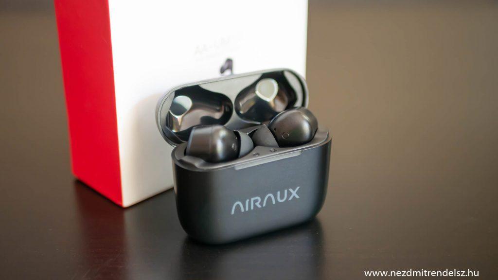 BlitzWolf AIRAUX AA-UM10 (2 of 6)