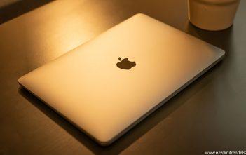 2020 MacBook air m1 header